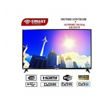 SMART TECHNOLOGY Smart TV...