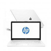 Hp Notebook HP 15 Da -...