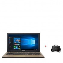 Asus PC Ordinateur Portable...