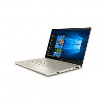 "Hp 15-CS0051WM - 15,6"" HD..."