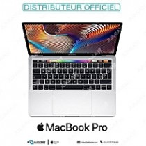 "Apple MacBook Pro - 13"" -..."