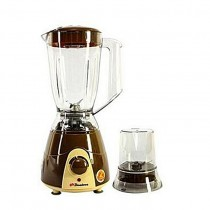 Binatone Blender - BLG-402...