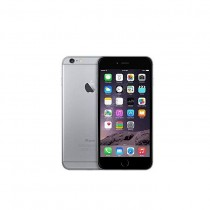 "Apple IPhone 6 - 4.7"" - 4G..."