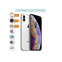"Apple IPhone XS- 5.8""- 512..."