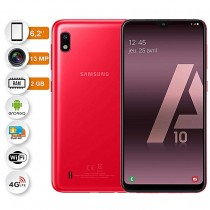Samsung GALAXY A10- 32GB...