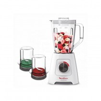 Moulinex Mixeur Blender -...